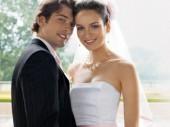 La Scelta del Fotografo per il Matrimonio