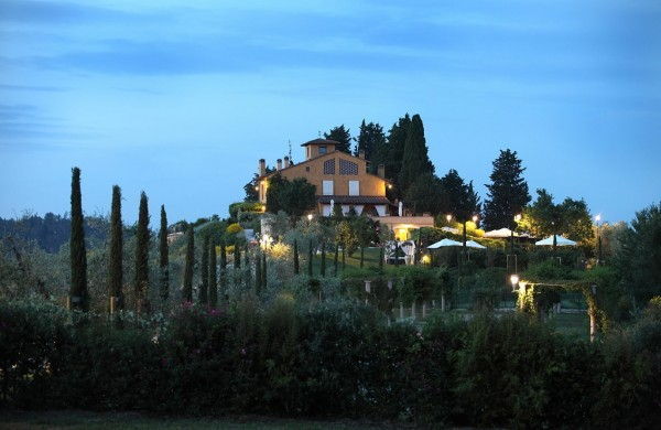 weddings_tuscany_10