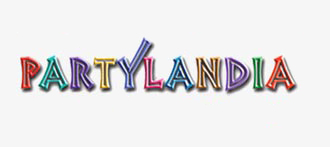 Partylandia_logo