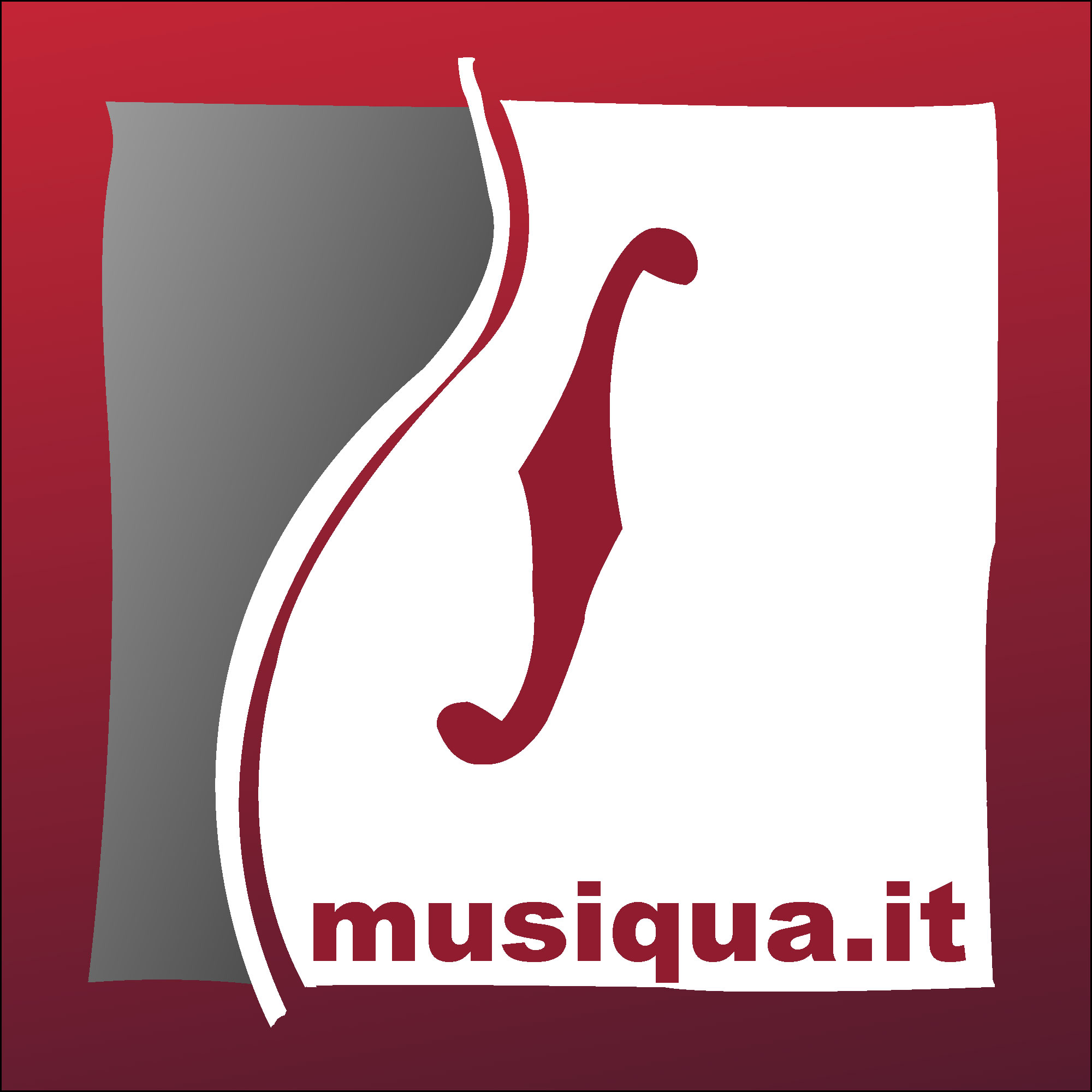 logo-musiqua_grande-1