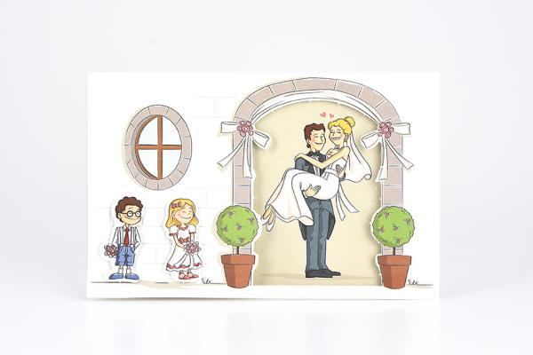 partecipazioni_matrimonio_kenozze.it_90680-1
