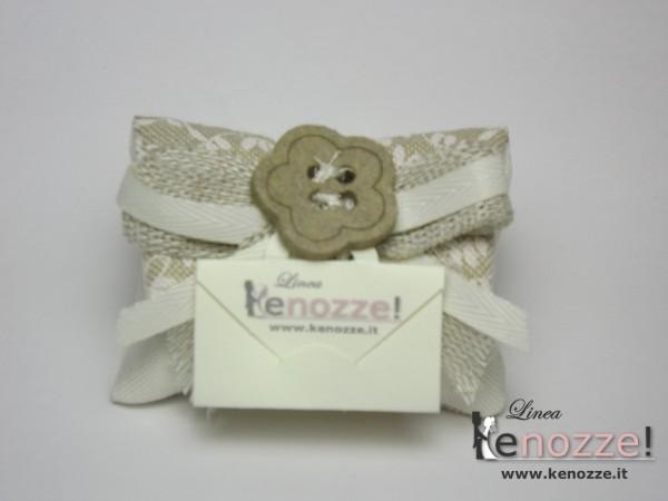 sacchetti_matrimonio_kenozze.it_4017-a
