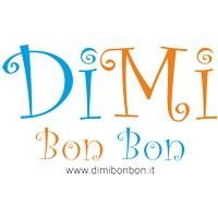 Logo_DiMi_conSito_wh200